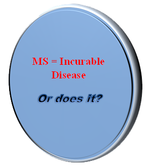Functional Medicine:  What It Is, Its Role with MS and Why You Need To Know About It