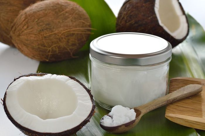 In Defense of Coconut Oil:  A Rebuttal to USA Today