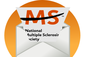 A Response from the National MS Society